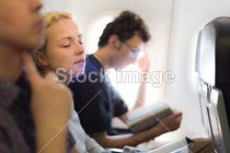 Il jet lag: 4 consigli per prevenirlo e ridurne gli effetti