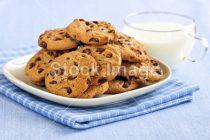 Ricette per biscotti: 3 idee facili e veloci