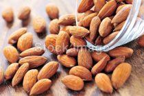 Le mandorle: proprietà benefiche del latte e dell'olio