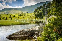 Itinerari escursionistici: a piedi sulle Alpi Marittime