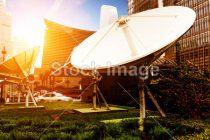 Perché scegliere di installare un'antenna satellitare