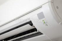 Guida pratica alla scelta del climatizzatore di casa