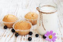 Dolci allo yogurt: come preparare biscotti e muffin