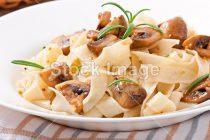 Cucina vegetariana: due primi piatti da preparare al volo