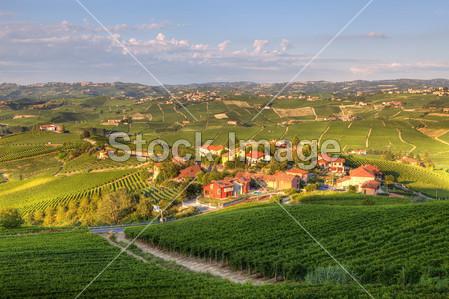 Turismo in Piemonte: dove andare e cosa vedere