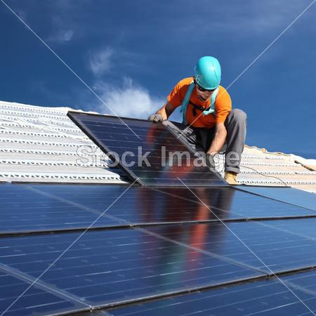 Il Quarto Conto Energia: tutte le novità sugli incentivi