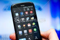 5 migliori applicazioni per Android da portare in viaggio
