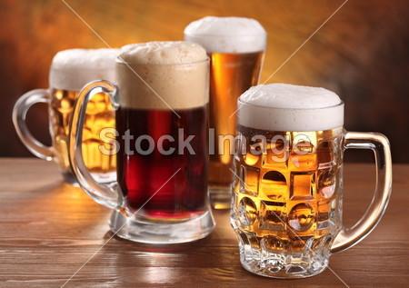 Fare la birra in casa: un hobby alla portata di tutti