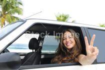 Noleggio auto in Molise: un pieno di musica, sagre e festival