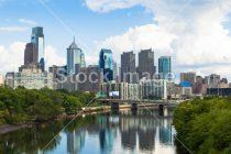 Philadelphia, metropoli affascinante degli Stati Uniti
