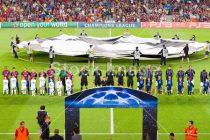 Come seguire Champions ed Europa League dal 2015-2016