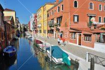 Alla scoperta del Ghetto Ebraico di Venezia