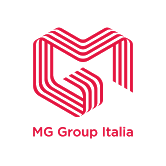 MG Group Italia